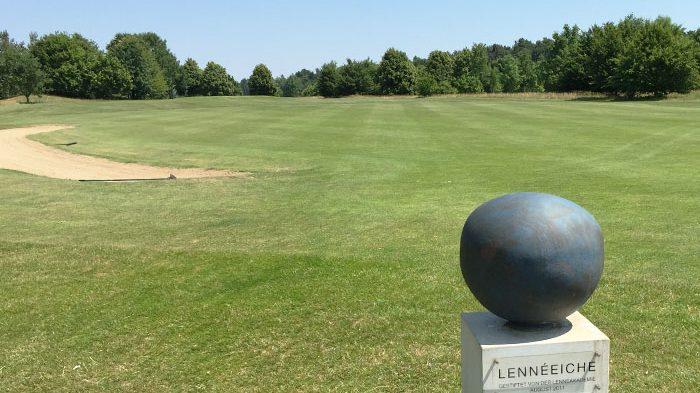 Lenne Course